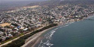 mudanzas puerto colombia
